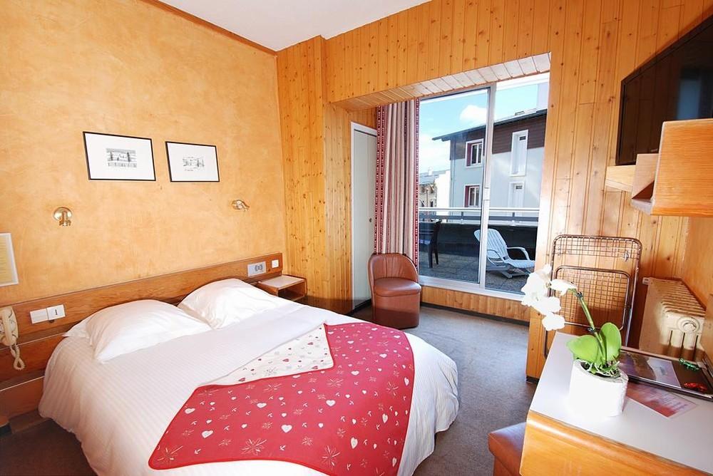 Carlit hotel salle s minaire perpignan 66 for Hotel perpignan avec piscine