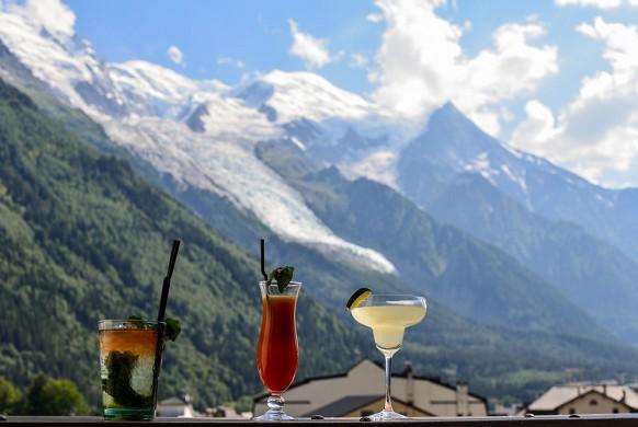 Alpinabalcon15copy