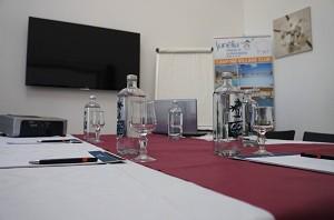Zimmer Seminar
