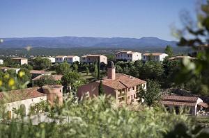 Pierre y Vacances - Le Rouret - Seminar Holiday Village
