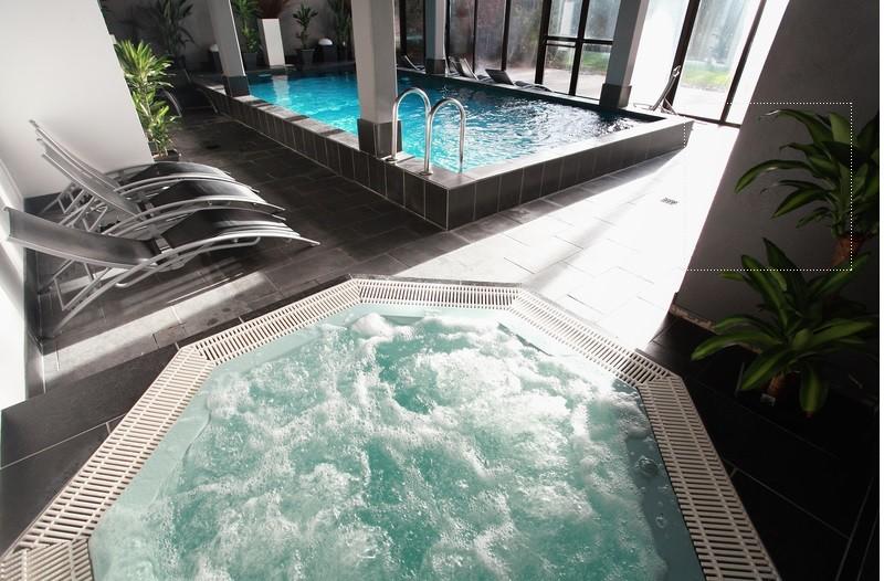 Hotel restaurant des vosges salle s minaire strasbourg 67 for Hotel avec piscine vosges