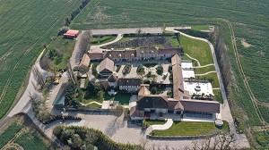 Das Seminardorf - Überblick
