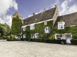 Ferme du Buisson - Bauernhof Seminare Yvelines