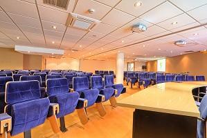 Espace Clairmond - Auditorium