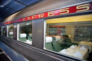 Cite du Train 68 6_9955
