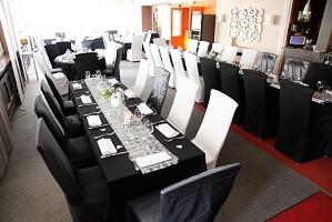 Otremonde - restaurante para eventos corporativos