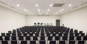 sala de 1