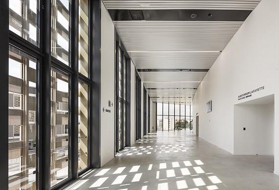 Metz congresses robert schuman - home