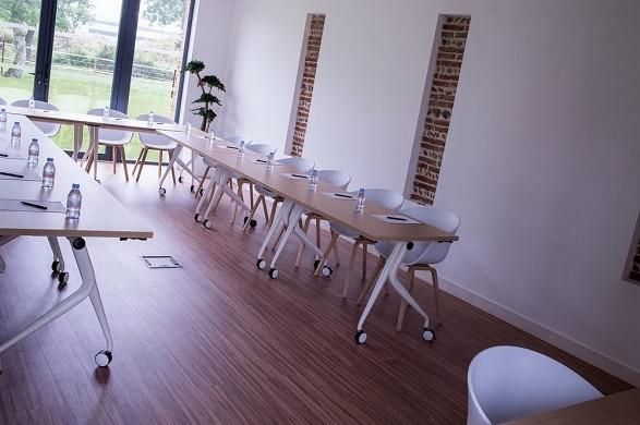 Tolosa Mas - Ushuaia Room