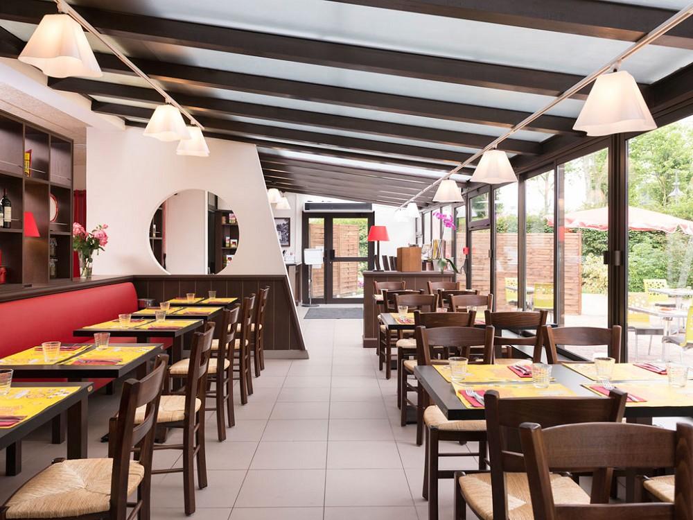 ibis styles parc des expositions de villepinte salle s minaire roissy en france 95. Black Bedroom Furniture Sets. Home Design Ideas