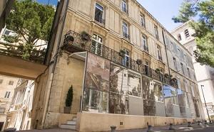 Avignon Clock Hotel - Hotel per seminari ad Avignone