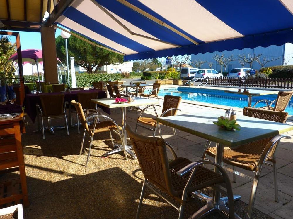Casino Bergerac Bergerac Le Faubourg Tient Sa Nouvelle Superette