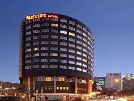 stelle Hotel 4 per giornate di studio e seminari residenziali