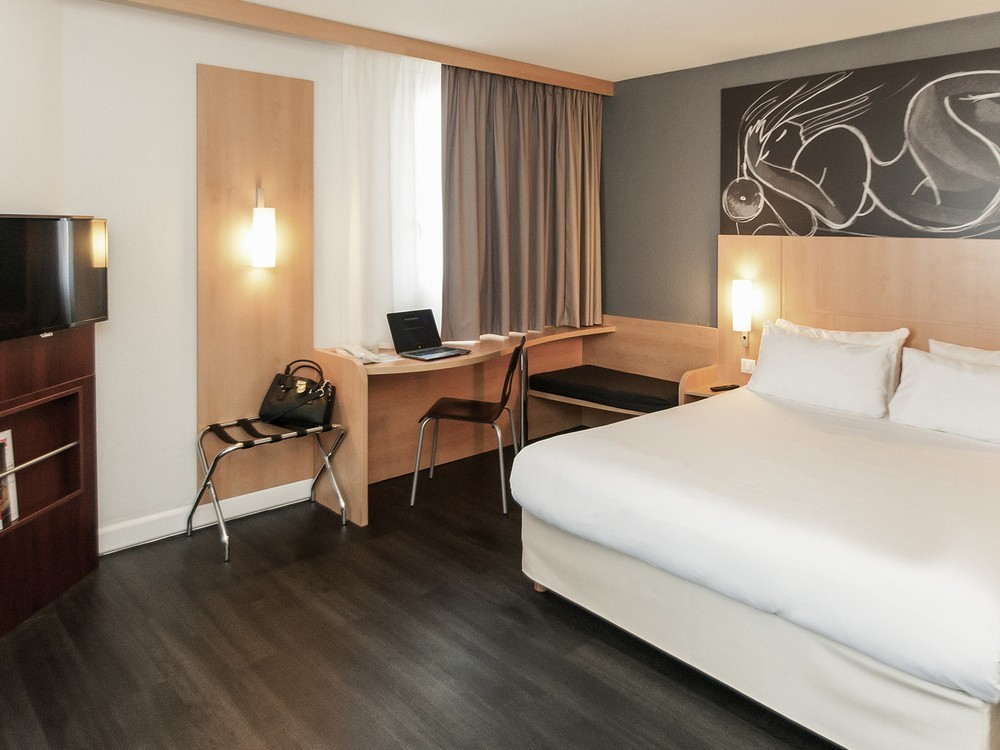 ibis nice palais des congr s vieux nice salle s minaire nice 06. Black Bedroom Furniture Sets. Home Design Ideas