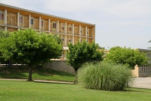 Regain Hotel Complex - Seminarort Alpes-de-Haute-Provence
