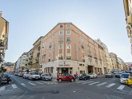 Hotel Apogia - Nice seminar hotel