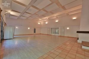 Sokoloff Room