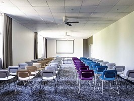 Ibis Styles Antony Paris Sud - Sala de Reuniões