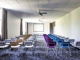 Ibis Styles Antony Paris Sud - Sala de reuniones