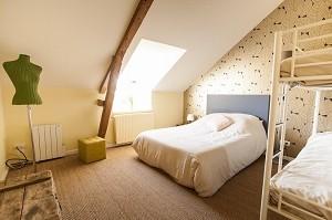 pmr room