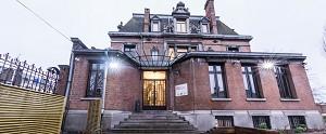 Alfred's House - Casa di Alfred
