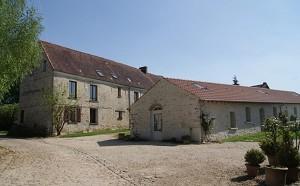 Domaine de Brunel - All'aperto