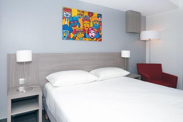 Best western linko hotel - sala seminari residenziale