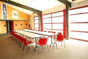 Yate-Club de Port-Camargue - Seminario Le Grau du Roi