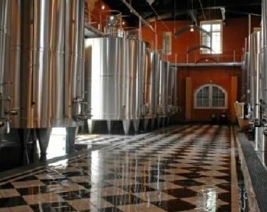 Chateau leoville-poyferre - propiedad vinícola
