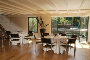 Kai 3 - Restaurant