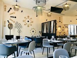 Gateway-Restaurant