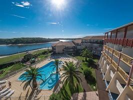 Mar y Golf Le Boucanier - Seminario Hotel 40