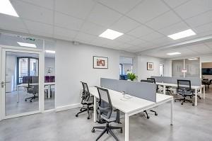 Primm Office - 1 Zone