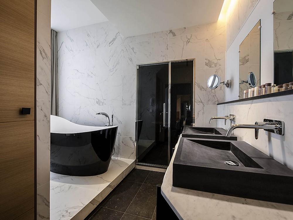 grand hotel la cloche dijon salle s minaire dijon 21. Black Bedroom Furniture Sets. Home Design Ideas