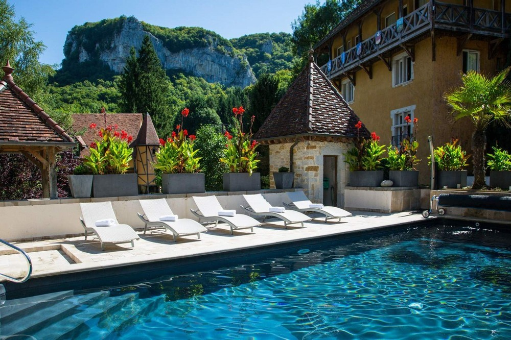 Vedi piscina di castel damandre 2_3000x2000_e 02