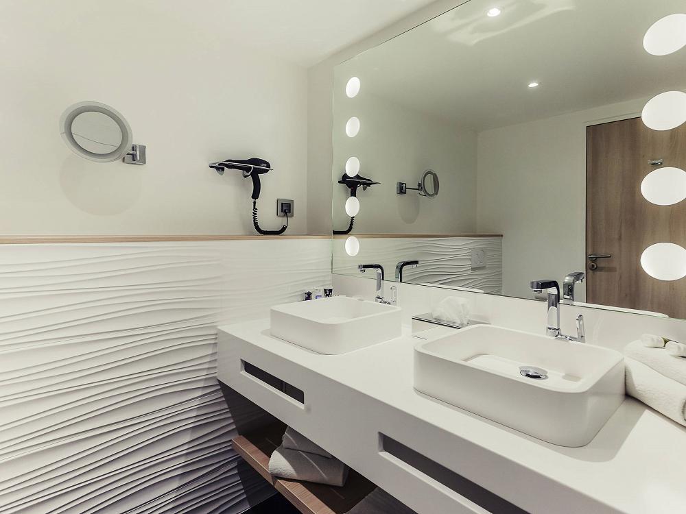 mercure orleans centre salle s minaire orl ans 45. Black Bedroom Furniture Sets. Home Design Ideas