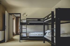 Nomads lebarn room2 9_e 02