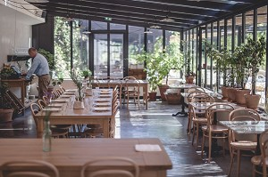 Nomads lebarn restaurantlaserre 34_1696