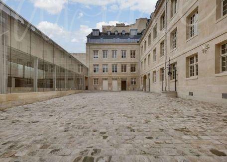 3 mazarium - patio