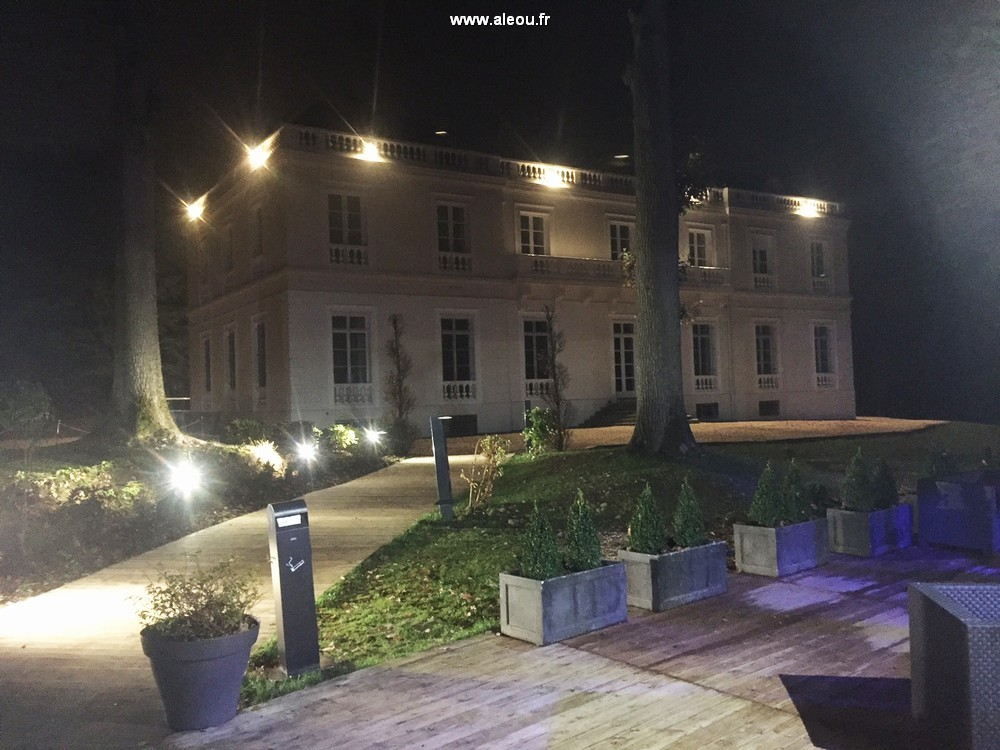 Chateauduboisdurocher vonnight_8856