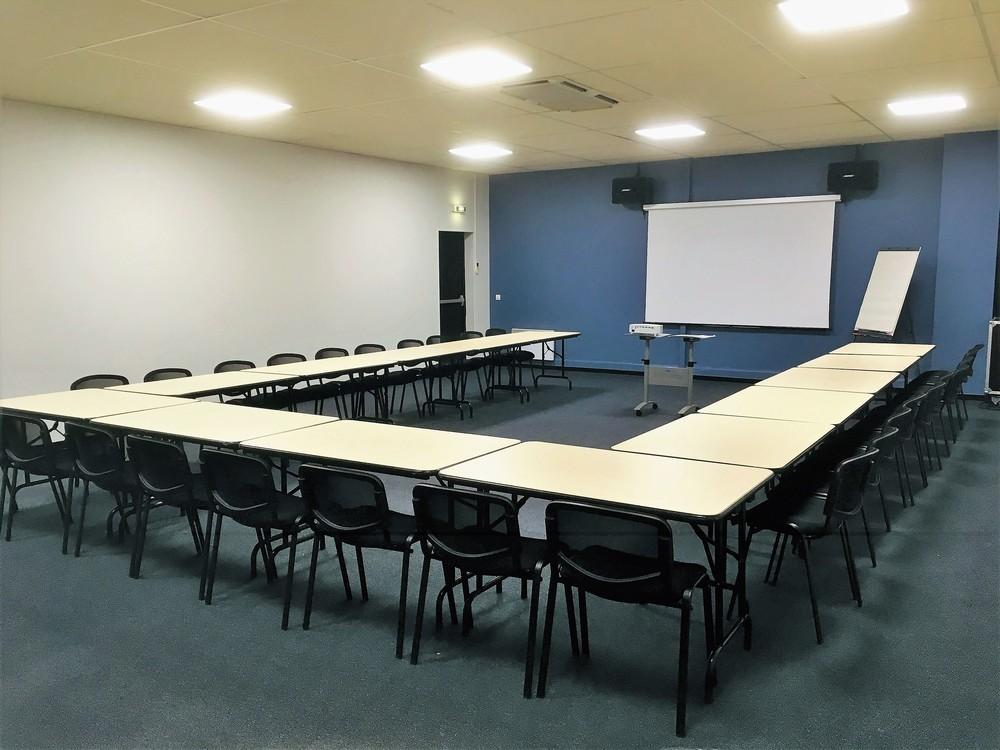 Seminar room 2_2508