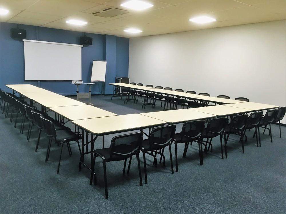 Seminar room_1897