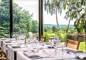 Restaurantle670hotellesjardinsdedeauville