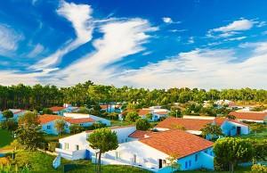 Village Club La Grande Baie - Seminar Vacation Village