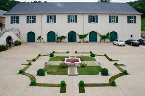 Domaine du Cinquau - Area seminari Pirenei Atlantici 64