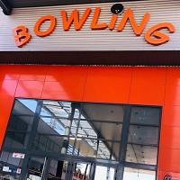 Freebowl - Bowling