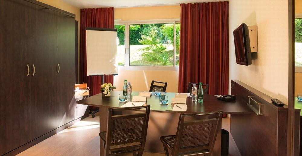 oceania quimper salle s minaire quimper 29. Black Bedroom Furniture Sets. Home Design Ideas