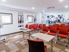 Ibis Bourges - Meeting Room