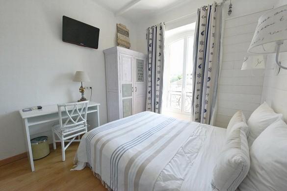 Hotel restaurante villa arena - alojamiento
