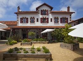 Hotel Baléa - Exterior